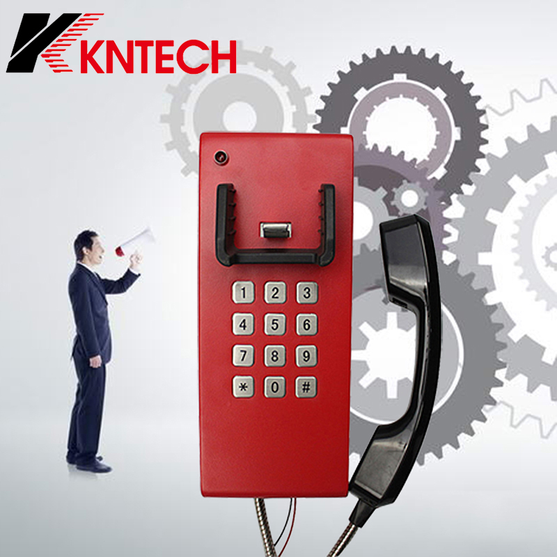 Aider point analgoue voip interphone d'urgence aider point avec couvercle Fabrication Les fabricants, fournisseurs, exportateurs, grossistes