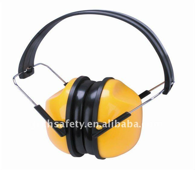 Ear Muff ( JK14005 ) Fabrication Les fabricants, fournisseurs, exportateurs, grossistes