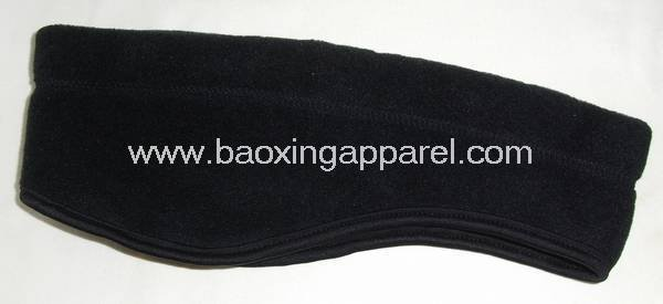 Hiver ear warmer bandeau earwarmer Fabrication Les fabricants, fournisseurs, exportateurs, grossistes